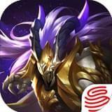 战争怒吼 v1.6.0.1