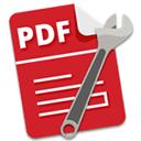PDF Plus Mac版