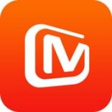 芒果TV国际版 v6.6.0