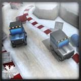 冬日迷你赛车 v1.0