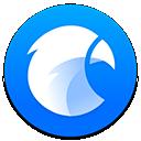 Eagle圖片管理Mac版 V1.10.0