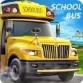 校車司機2