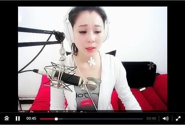EMLOG百度音乐视频播放器插件