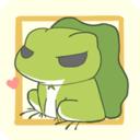 青蛙旅行欢乐跳一跳