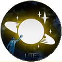天体探索3D MAC版 V6.4.2