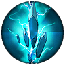 http://www.naglermalaier.com/556/wp-content/uploads/2015/08/crystal-infusion.png