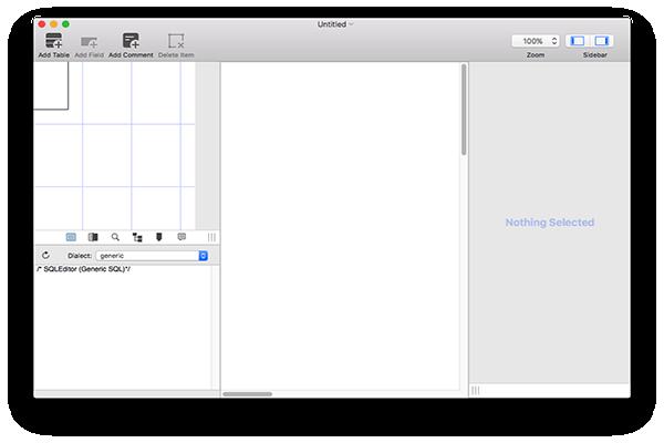 SQLEditor for mac-SQLEditor Mac版下载V3 5 5-PC6苹果网