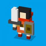 多纳重生 安卓版v1.0.154