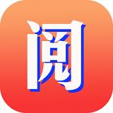 阅来小说app 安卓版v1.1.6