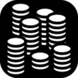 异界商人 安卓版v1.0