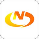 和美永宁appv2.2.1