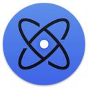 Nucleo Mac版