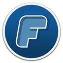 FontAgent for mac