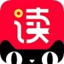 天猫读书iOS