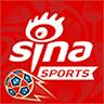 新浪体育app