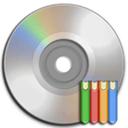 DVDpedia Mac版