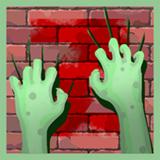 僵尸之墙 安卓版v1.40