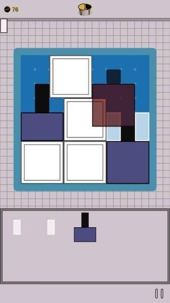 厨房杂务电脑版下载