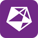 传给雅昌app 安卓版v1.0.2