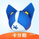 柯基�J卡分期app