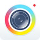 best最美自拍app 安卓版v2.0.3