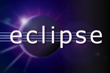 eclipse设置编码格式方法