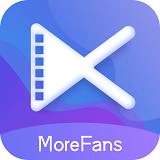 星空网红小助手app 安卓版v1.0.0