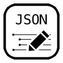JSON Editor Mac版