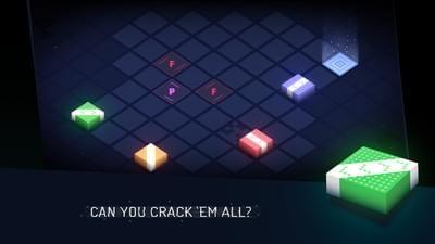 方块推理下载