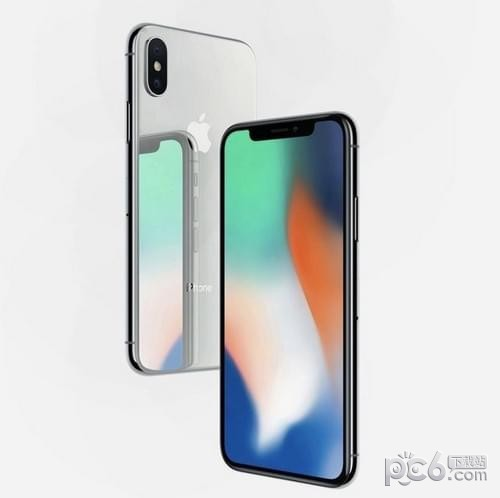 iPhone11屏幕和iPhoneX哪个大