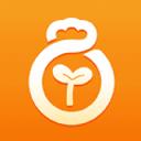 钱包农场app