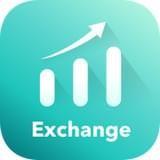 bibi2u app