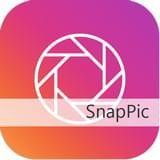 SnapPic app 安卓版v1.0.7