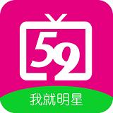 59star短视频 安卓版v2.5.0