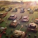 指挥官战斗模拟器