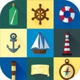 小航海时代手游-v1.0