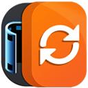 Aiseesoft Video Converter Mac版
