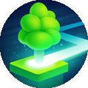Forestation连接线Mac版