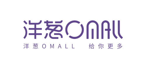洋�[OMALL iOS