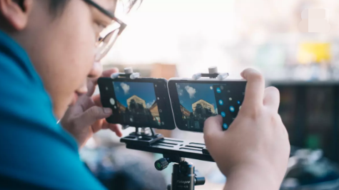 camera+2教程 camera+2好用吗