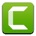 Camtasia 2018 Mac版