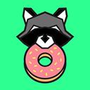 甜甜圈都市Mac版