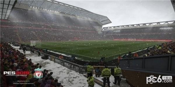 ���r足球2019中文版下�d