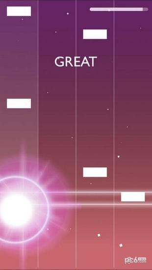 MELOBEAT iOS