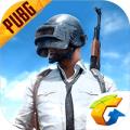 PUBG Mobile LITE电脑版