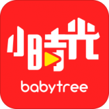 宝宝树小时光v8.0.4