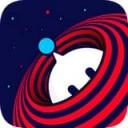 波洞星球app