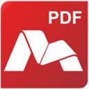 PDF编辑工具 Master PDF Editor 5.4.31 中文破解版+便携式版