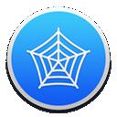 Web Image Downloader v3.18.082617 官方版