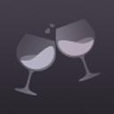 秘密派对app 安卓版v1.2.1